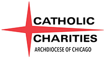 Catholic Charities of the Archdiocese of Chicago